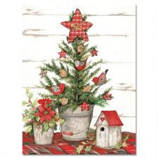Shop Christmas Thank Yous at Current Catalog