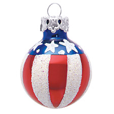 Shop 4th of July at Current Catalog