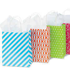 Shop Gift Bags at Current Catalog