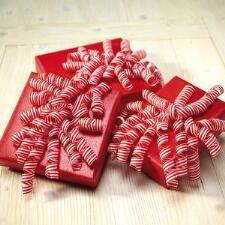 Shop Christmas Bows & Ribbons at Current Catalog