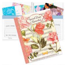 Shop Card Organizer Books at Current Catalog