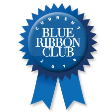 shop Blue Ribbon Club
