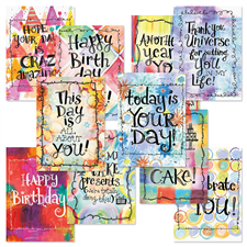 Greeting cards all occasion cards stationery current catalog shop card value packs at current catalog m4hsunfo