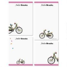 Shop Personalized Note Pads at Current Catalog