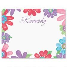Shop Correspondence Cards at Current Catalog