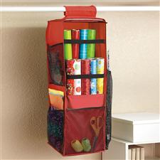 Shop Wrap Storage at Current Catalog
