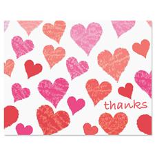 Shop Love & Hearts at Current Catalog