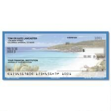 Shop Beach & Tropical Checks at Current Catalog