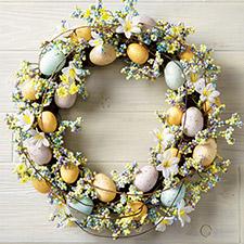 Shop Easter Decor at Current Catalog