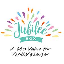Shop Stationery Box at Current Catalog