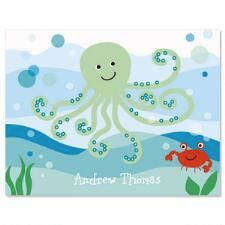 Shop Kids' Personalized Note Cards at Current Catalog