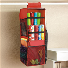 Shop Wrap Storage at Current Catalog