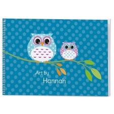 Shop Journals & Sketchbooks at Current Catalog