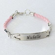 Shop Personalized for Her at Current Catalog