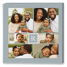 Shop Photo Canvas Prints at Current Catalog