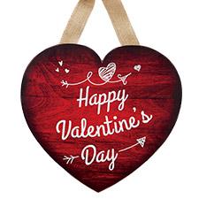 Shop Valentine Decor at Current Catalog