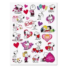 Shop Valentine Stickers at Current Catalog