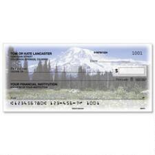 Shop Scenic Checks at Current Catalog