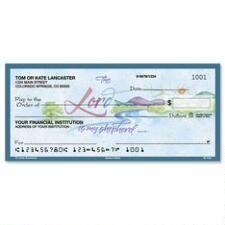 Shop Christian & Religious Checks at Current Catalog