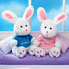 Shop Easter For Kids at Current Catalog