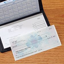 Shop Duplicate Checks at Current Catalog